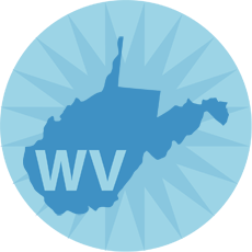 West Virginia - Appalachia Heat Squad